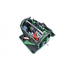Набор инструментов электрика, 33 предмета UNISON 90333MQUS